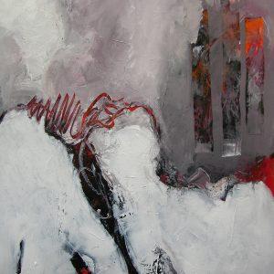146x114  -  2005